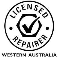 Licensed-Repairer-Logo